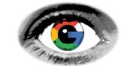 Google weet meer over ons dan Facebook, maar we zijn niet boos