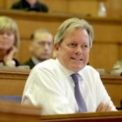 Brussels parket voert onderzoek naar Geert Versnick