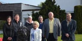 Vlaams Belang neemt deel aan gemeenteraadsverkiezingen
