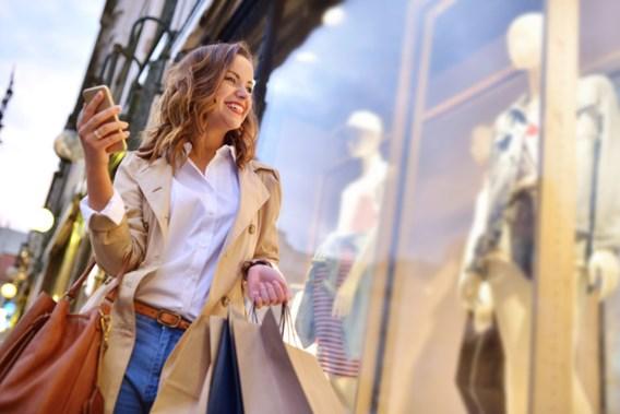 Niet Antwerpen of Gent, maar wel Roeselare in lijst meest inspirerende winkelsteden ter wereld
