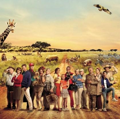 Vlaamse films trekken minder volk naar bioscoop