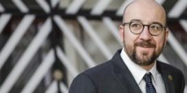 'De Joodse stem' vindt weg naar Franstalige politiek