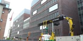 Baanbrekende deeltjesversnellers geplaatst in Leuven