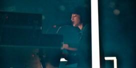 Charlotte Gainsbourg laat het spoken in de disco