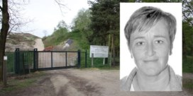Verpleegkundige die ontsnapte gevangene opving, dood teruggevonden