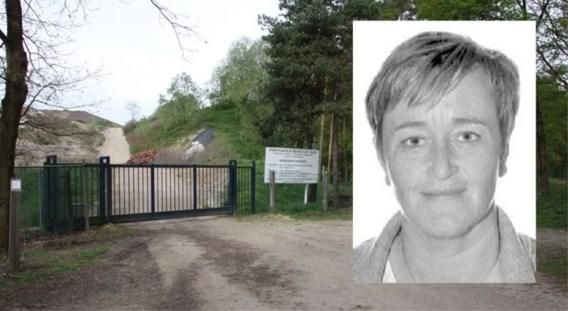 Twee verdachten opgepakt na dood gevangenisverpleegster