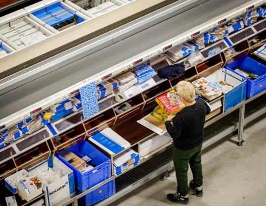 Bol.com wil consument helpen makkelijker 'duurzaam aanbod' te selecteren
