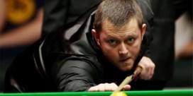 Eerste kwartfinalist bekend op WK snooker in Sheffield, O' Sullivan moet achtervolgen