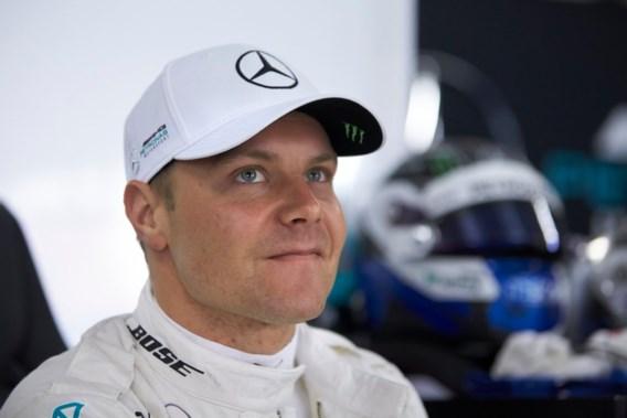 """""""Schandalig dat een F1-piloot een overwinning verliest door brokstukken"""""""