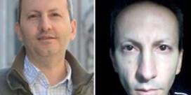 Vlaamse rectoren schorten elke nieuwe samenwerking met Iran op