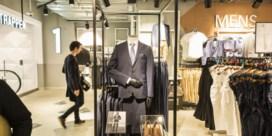 Primark opent eerste winkel in Antwerpen
