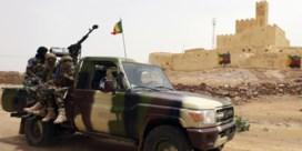Meer dan 40 Toearegs gedood in Mali