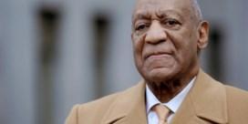 Cosby mag woning niet meer verlaten na veroordeling