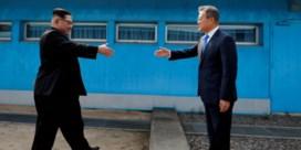 Van het afscheid van Avicii tot de ontmoeting tussen Noord- en Zuid-Korea: deze video's moest u deze week zeker gezien hebben