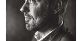 Bruno Tobback: 'Voor de Vlaamse vrouwen is Johan Van Overtveldt duizend keer erger dan Aron Berger'