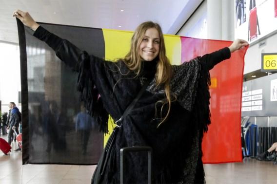 Dit draagt Sennek op het Eurovisiesongfestival