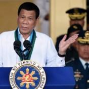 Filipijnen mogen niet langer in Koeweit werken