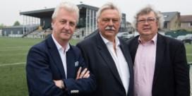 Marc Nachtergaele vervangt Ugo Den Tandt op lijst CD&V-Zulte