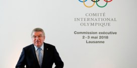 IOC keurt 43 wedstrijdlocaties voor spelen in Tokio