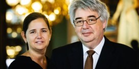 Vuye en Wouters willen nu ook Brussel 'ontgrendelen'