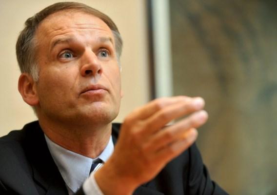 MR-senator niet meer welkom bij Raad van Europa