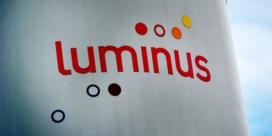 Een op vier klachten bij ombudsdienst gaat over Luminus