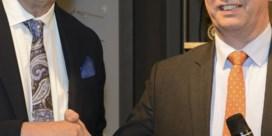 Ex-bondscoach Georges Leekens duwt CD&V-lijst in Oostkamp maar is niet van plan om in de gemeenteraad te gaan zitten