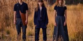 Bokrijk strikt modeontwerper Tim Van Steenbergen