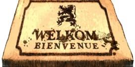 Gevangen tussen nieuw-Vlaams en oud-Belgisch