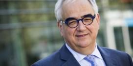 Farmapionier Paul Stoffels bestuurder bij Philips