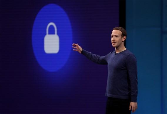 Facebook overweegt mensen te laten betalen om geen advertenties te zien