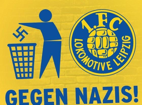 Duitse vierdeklasser ontslaat jeugdcoaches na nazigroet