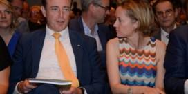 N-VA wil minder leefloon voor wie kind niet naar kleuterschool stuurt in Antwerpen