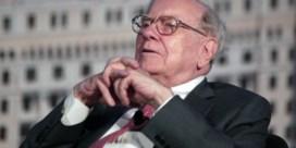 De blinde vlekken van beleggersorakel Buffett