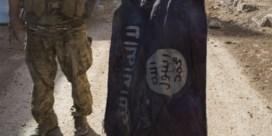 Europol haalt IS-propaganda uit de lucht