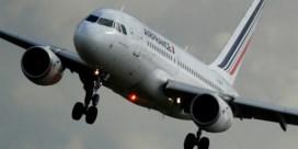 Aandeel Air France-KLM keldert na vertrek topman