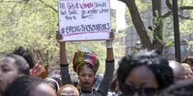 Meer dan duizend gevangenen van Boko Haram bevrijd