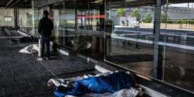 Jambon en Brusselse burgemeesters bereiken princiepsakkoord rond Brussel-Noord