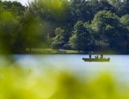 Lichaam Eric Geboers teruggevonden in waterplas Mol