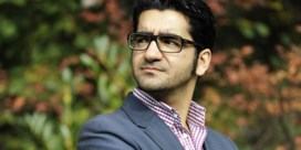 Murat Isik wint Libris Literatuurprijs
