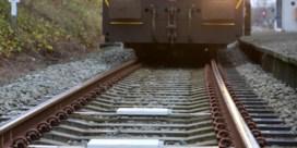 Infrabel: 'Siemens verantwoordelijk voor al 9.000 minuten vertraging'