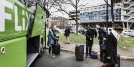 Het bedrijf dat busreizen weer cool wil maken