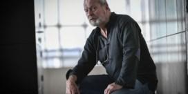 Vervloekte 'Don Quixote' mag dan toch naar Cannes