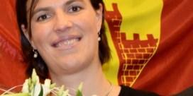 Ex-schepen Ella De Neve tweede op provincielijst Open VLD