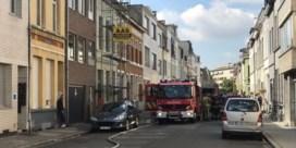 Zware GAS-boete voor jongeren die Antwerpse hulpdiensten hinderen