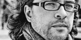 'De Libris Literatuurprijs wordt misbruikt'
