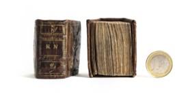 De verzamelde werkjes van Shakespeare en Co