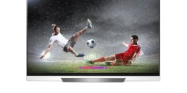 Waarom LG OLED TV zo bejubeld wordt