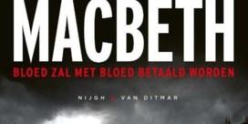 Een magere Macbeth