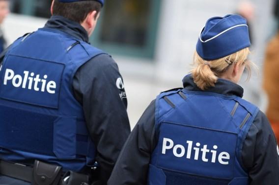 'Agenten bevestigen dat politie aan etnisch profileren doet'